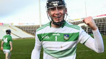 Opinion: Inter-county before club is right choice for 2021 GAA season - Jerome O'Connell