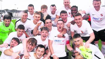 2020 Review: Aisling Annacotty claim historic Munster Junior Cup success