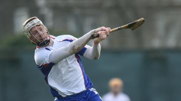 Opinion: Third Level GAA is best left wait until next season - Jerome O'Connell