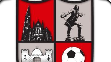 Limerick's Geraldines AFC awarded prestigious FAI Club Mark