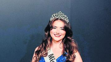 Miss Limerick organiser quits role after being 'ordered' to strip law student of title and crown