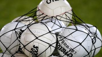 Extra time needed for Athea to claim Intermediate football title over Monagea