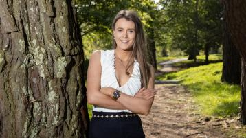 Limerick entrepreneur hoping to seal the deal with safer farming concept