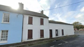 Council begins process to compulsorily acquire derelict properties across Limerick