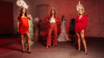 Junk Kouture to return for 2021 with a new judging panel