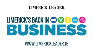 Two for Today: Corcorans Furniture & Carpets #LimerickBackinBusiness