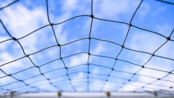 2020/2021 Limerick junior soccer league season cancelled