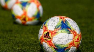 Limerick Desmond League set to have on-line AGM