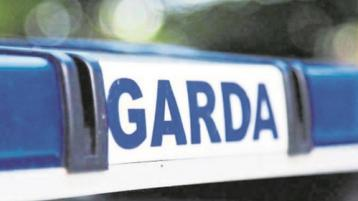 BREAKING: Man arrested following significant drugs seizure in Limerick