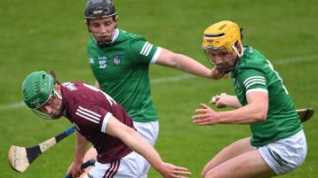 OPINION: Honesty needed to end hurling rules furore - Jerome O'Connell