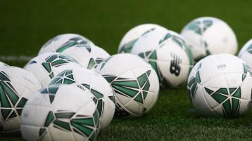 FAI issues update on grassroots football return to play