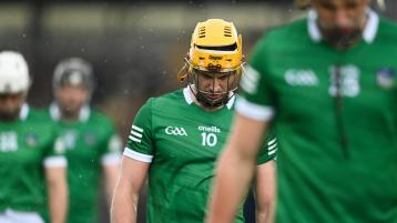 'We will be right' vows John Kiely for Limerick's hurling championship title defence
