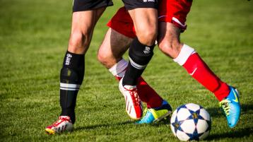 Dates set for return of Limerick Junior Soccer action