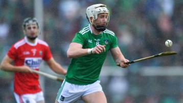 BREAKING: Crowds to return for Limerick hurlers' championship opener
