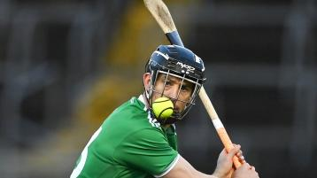 Limerick hurlers eye Cork test as footballers rise gathers pace