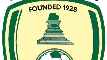 Limerick club achieve FAI Club Mark Award