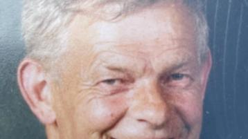 Sadness at passing of Ballinacurra Gaels GAA Club founder member and chairman