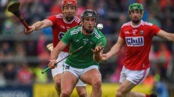 Live TV details confirmed for Limerick big Munster SHC clash with Cork