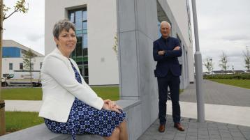 Limerick-based research centre for software welcomes new academic partner