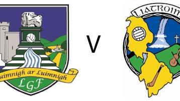 Limerick ladies football side confirmed for League semi final