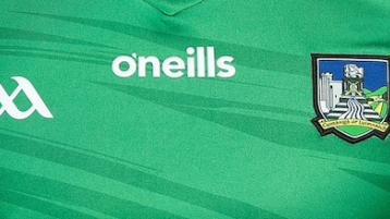 Limerick minor football panel confirmed for 2021
