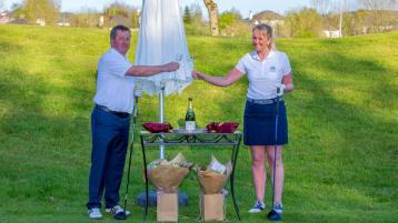 Limerick Leader Weekly Golf Club Notes