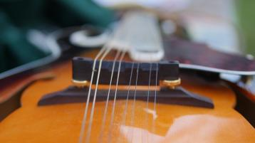 Limerick prepares to host world-renowned fiddle convention