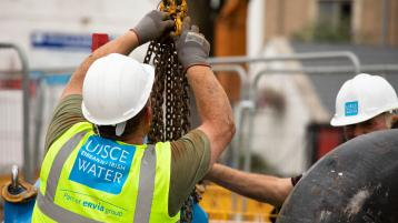 Irish Water warns of supply outages in Limerick villages due to 'essential works'
