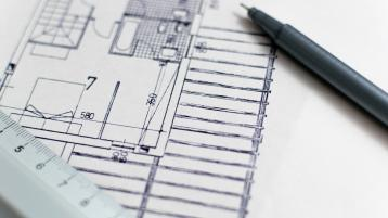 Permission sought for new student complex in Limerick