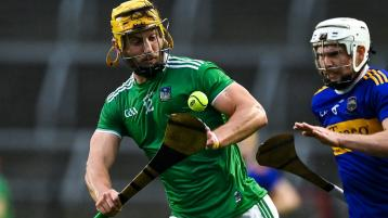 Limerick face Tipperary with set sights on a historic Munster hurling title hat-trick