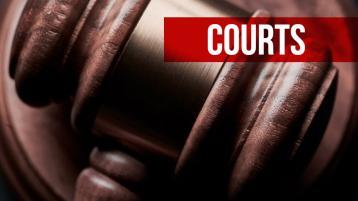 Man caught masturbating in three separate shops is jailed