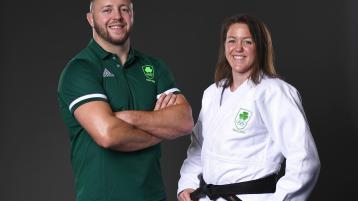 Fletcher siblings learn their judo schedule for Tokyo Olympics