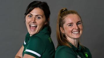 Catholic Institute duo primed for Olympic glory bid tomorrow
