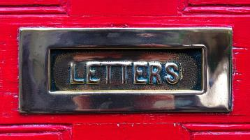 Crimefile: Limerick Gardai seeks witnesses as man tries to rip letterbox from door