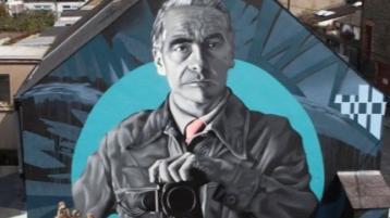 Seek Urban Arts to make a colourful return