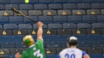 Limerick still favourites for 'Liam' as Waterford's odds shorten
