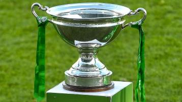 Limerick's Treaty United to learn FAI Women's Senior Cup opponents