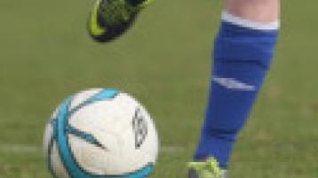 Big Kick-Off: Limerick District Schoolboy League fixtures