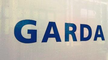 Gardai said the defendant had breached the conditions of his bail on several occasions and that he was concerned he was planning to break into homes