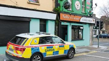 Limerick city cafe at centre of row set to reopen following talks