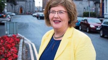'Obvious disregard for law and order': Senator condemns stabbing of garda in County Limerick