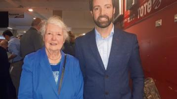 Former Mayor of Limerick's 'networking' helped son win seat