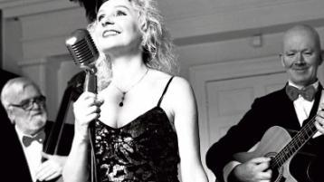 Limerick violinist to make her singing debut in West Limerick