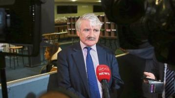 In their words: Top quotes of the Limerick election