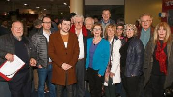 'It's the reality of politics': Limerick's Jan O'Sullivan on election loss