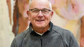 Opinion: 'Scratch golfers no longer a rare breed' - Ivan Morris
