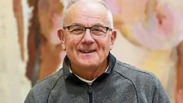 Opinion: 'My fancies to win the 2020 Golf Majors' - Ivan Morris