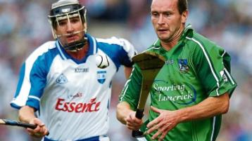 Opinion: 'Nothing is straightforward' as Limerick meet Waterford in final - Shane Dowling