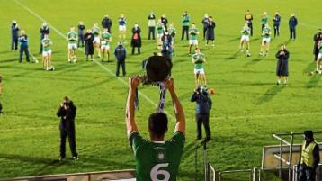 Opinion: 'The beauty of winning is the craic' - Shane Dowling