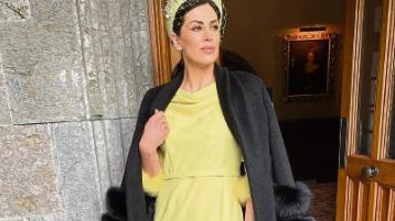 Limerick Fashion: Brighter days are just around the corner